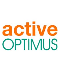 Active Optimus Group