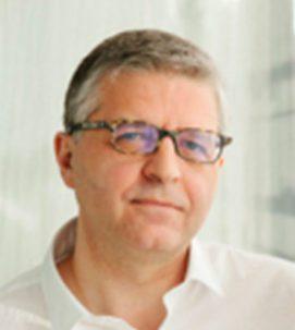 Serge Marquié